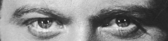T'as d'beaux yeux tu sais!!! (série 2) - Page 33 Yeux_d14