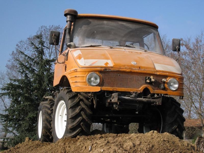 Nouvelles roues 00110
