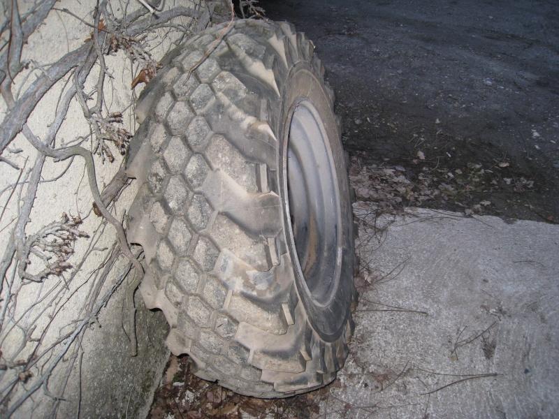 quelle roue sur mon 404 pour une application rock crawling - Page 2 0021210
