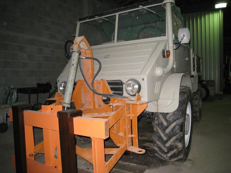 unimog mb-trac wf-trac pour utilisation forestière dans le monde - Page 3 00213