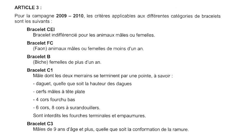 Mues de cerfs ou de chevreuils - Page 4 File0210