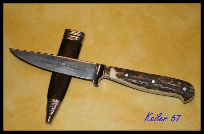 vos couteaux de chasse et leurs usages ... Img_5211