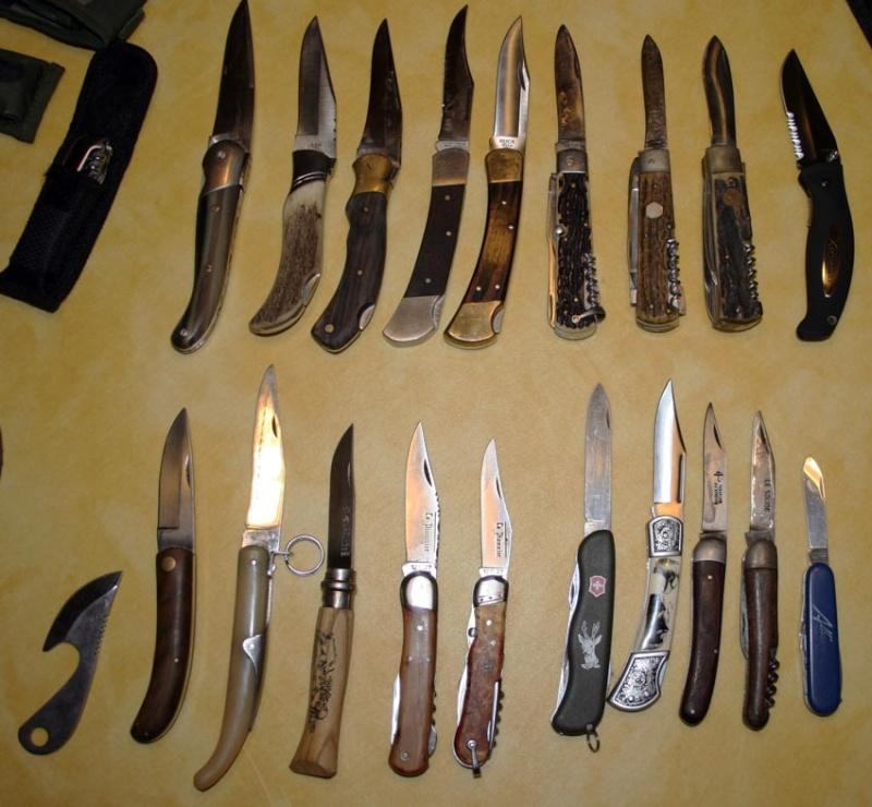 vos couteaux de chasse et leurs usages ... Img_5310