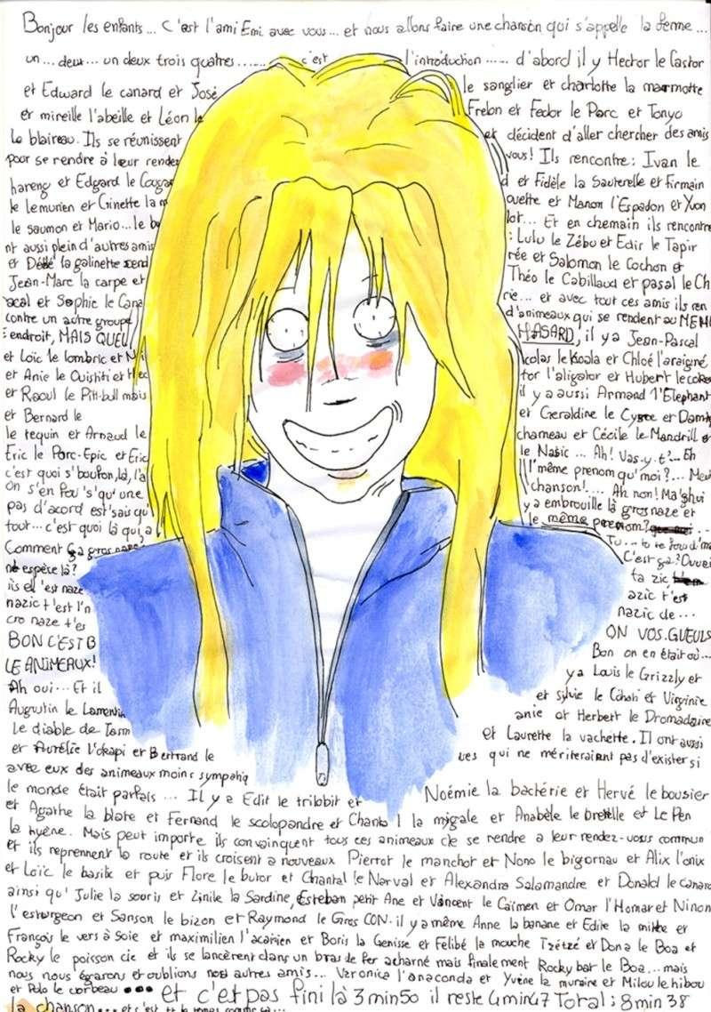 des pitits dessins de kanna13 - Page 3 Moiii10