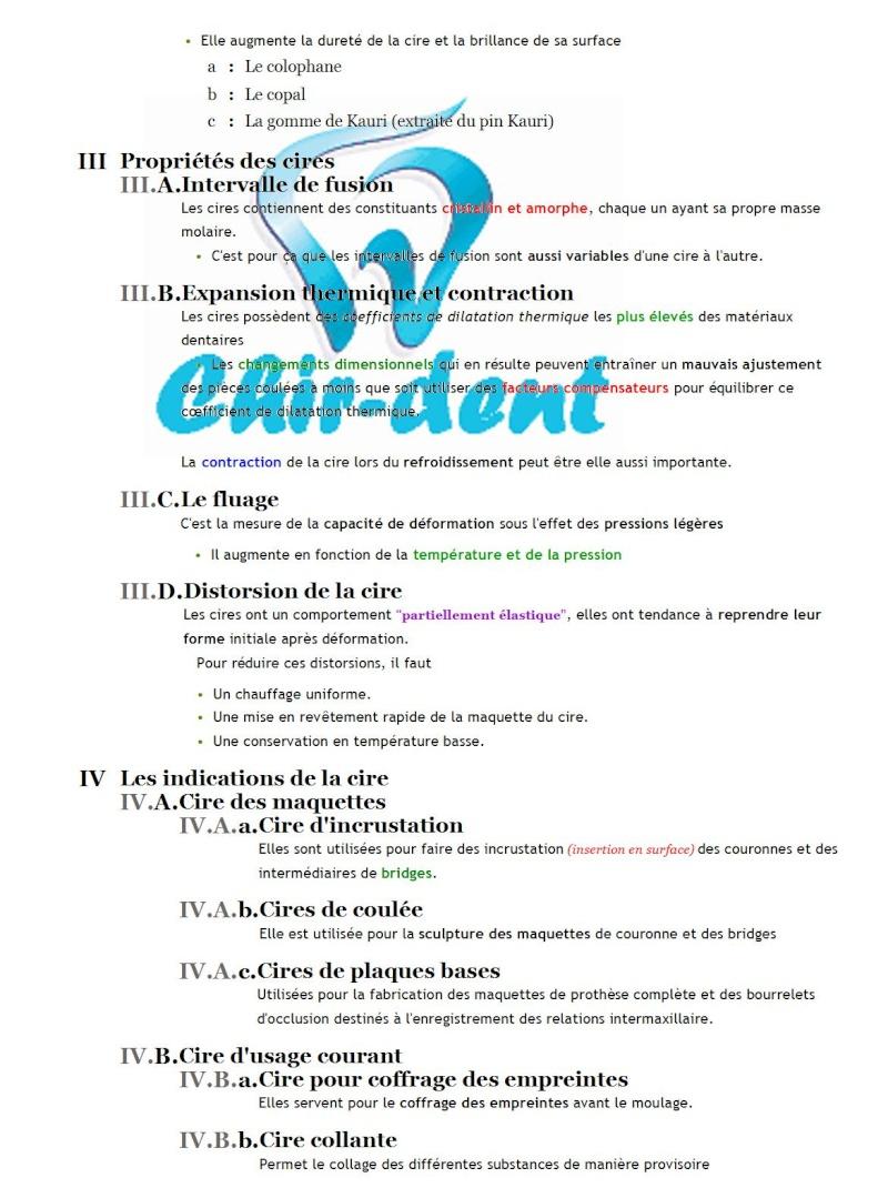 1 - La cire La_cir12