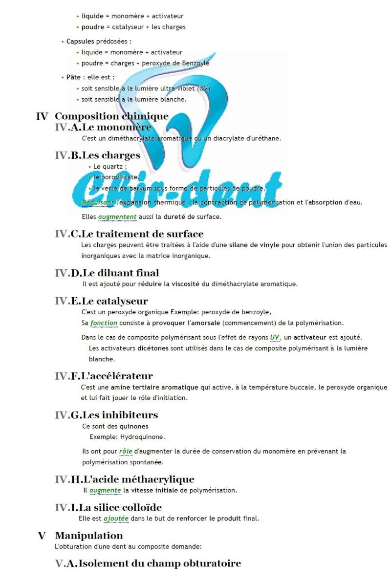 8 - Les composites Les_co11