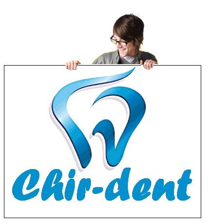 ��dent�� - Un cadeau Pour chir-dent M_chir10