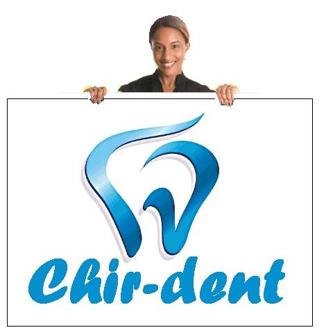 ��dent�� - Un cadeau Pour chir-dent W_chir10