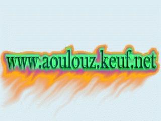 """حصريا الفلم الرائع المنطقة الخضراء """"Green Zone 2010 """" Aoulou11"""