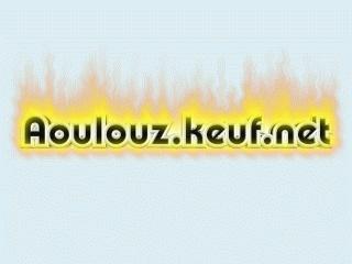 """حصريا الفلم الرائع المنطقة الخضراء """"Green Zone 2010 """" Aoulou12"""