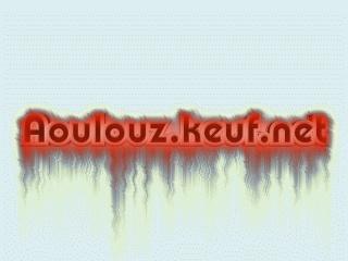 Figures de style en arabe Aoulou14