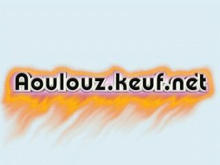 """حصريا الفلم الرائع المنطقة الخضراء """"Green Zone 2010 """" Aoulou15"""