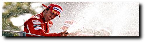 Vos créations graphiques (avatars, wallpapers, signatures..)  Alonso10