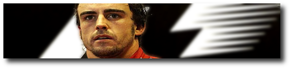 Vos créations graphiques (avatars, wallpapers, signatures..)  Alonso11