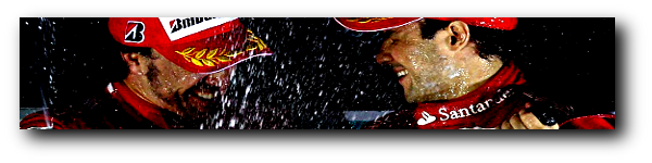 Vos créations graphiques (avatars, wallpapers, signatures..)  Alonso12