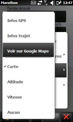 Et vous, quels sites, services & applis utiles utilisez-vous sur le net ? - Page 3 Screen45