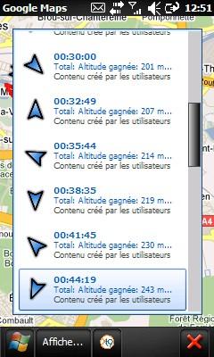 Et vous, quels sites, services & applis utiles utilisez-vous sur le net ? - Page 3 Screen47