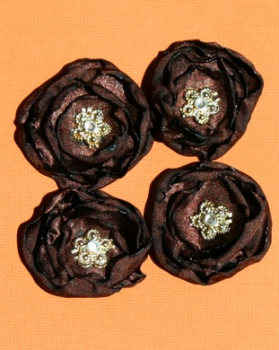 Lollipop Flowers Brown_10