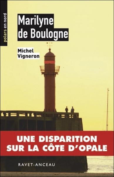 [Vigneron, Michel] Marilyne de Boulogne Marily10
