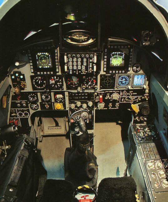 Les F-5E/F/N Tiger II / Aggressor - Page 3 F-5e_t10