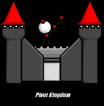 Pivot Kingdom