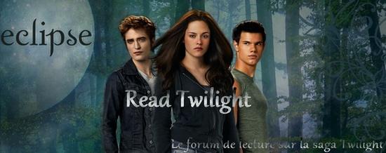 Read Twilight Bannia18