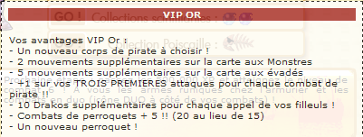 Zepirate Vip_or11