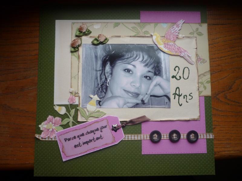 Les 20 ans de ma fille P1030114