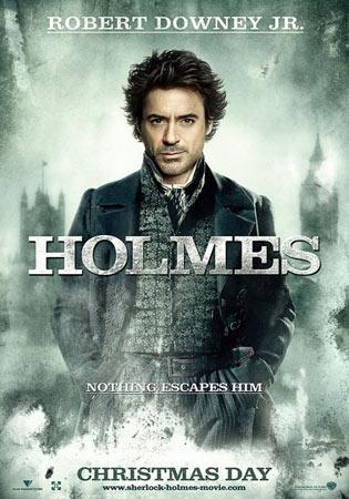 Sherlock Holmes 2009 Sherlo11
