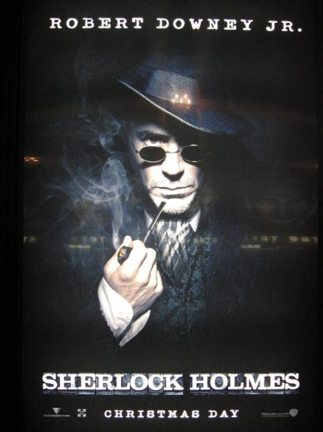 Sherlock Holmes 2009 Sherlo12