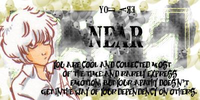 Death Note Quiz 1384_n10