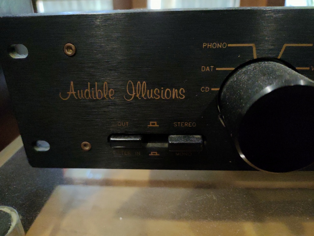 Audible Illusions Modulus 3A (sold) Img20216