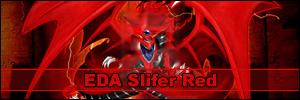 Silfer Red