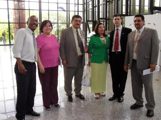 Fotos en el Congreso Nacional Sdc10714