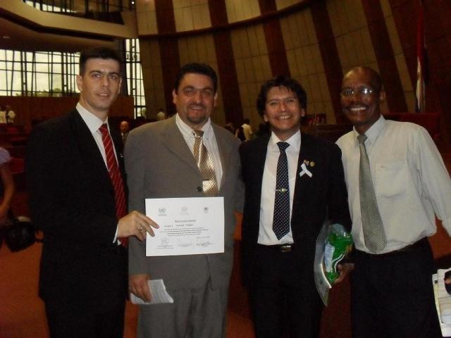 Fotos en el Congreso Nacional Sdc10715