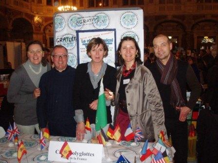 Festival des Langues, Lille, les 19 et 20 mars 2010 Tmp-132