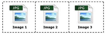 Placer les photos sur toute la largeur Tmp-137