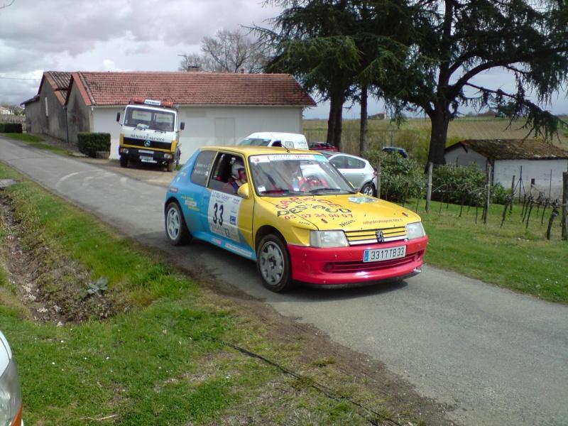 Photos de voitures de compétitions de tous âges que vous avez faites !!!!!!!!!!!!!!!! - Page 2 P2803012