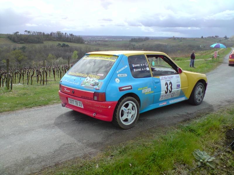 Photos de voitures de compétitions de tous âges que vous avez faites !!!!!!!!!!!!!!!! - Page 2 P2803013