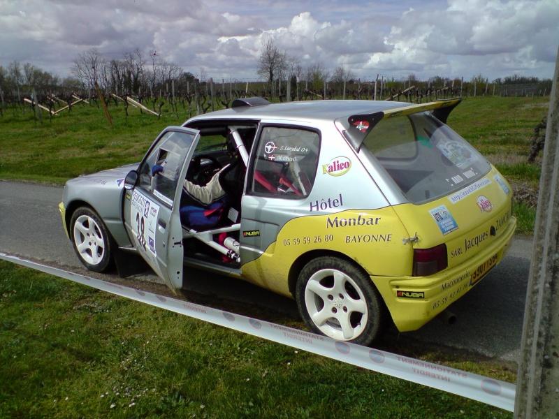 Photos de voitures de compétitions de tous âges que vous avez faites !!!!!!!!!!!!!!!! - Page 2 P2803015