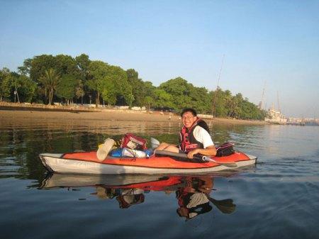 22/08/09 - Sembawang Myyak10