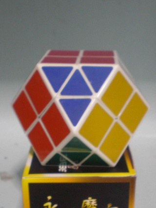 RUBIK collection Mini_m13
