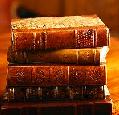 KİTAP ÖZETLERİ