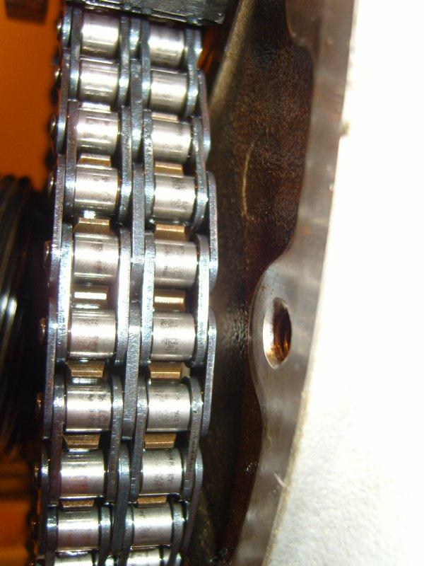 [R75/5] Grosse révision plutot que restauration, mais sait on jusqu'ou cela nous mène...? - Page 6 Distri24