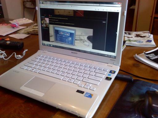 Comp/Desktop Pic Thread Downsi10