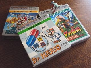 Ma p'tite collec Game Boy / Nintendo / SNK / ARCADE.. [MAJ mai 2013] Dsc01210