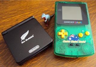 Ma p'tite collec Game Boy / Nintendo / SNK / ARCADE.. [MAJ mai 2013] Dsc01211