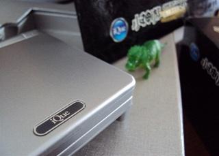 Ma p'tite collec Game Boy / Nintendo / SNK / ARCADE.. [MAJ mai 2013] Dsc02813