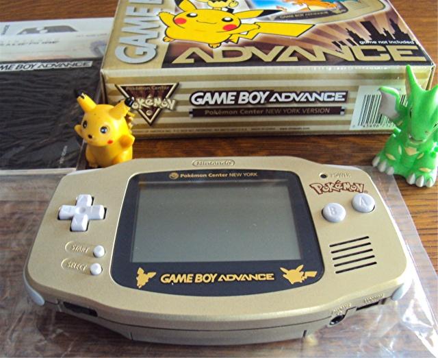 Ma p'tite collec Game Boy / Nintendo / SNK / ARCADE.. [MAJ mai 2013] - Page 4 Dsc05117