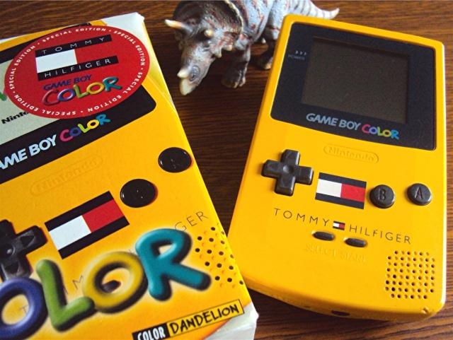 Ma p'tite collec Game Boy / Nintendo / SNK / ARCADE.. [MAJ mai 2013] - Page 4 Dsc05211